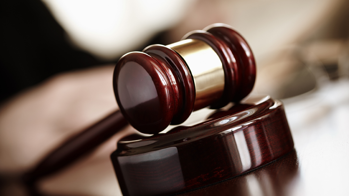 Fourie Fismer Incorporated Litigation