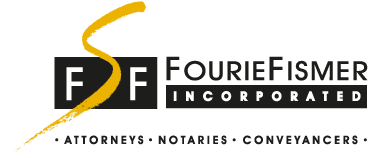 FourieFismer Incorporated